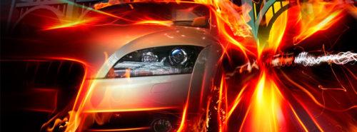 AUTOLOGACH — новости о новых автомобилях