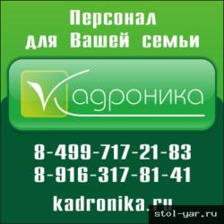 b665b20a164e4c92d51c17bb94bcd1af
