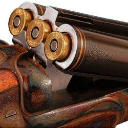 Произведем оценку охотничьего ружья