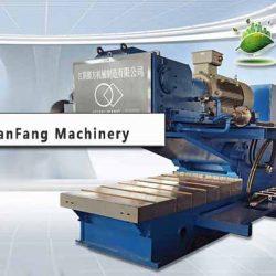 Cutting Machine manufacturers