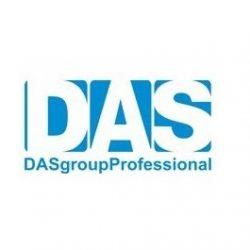 DASgroupProfessional