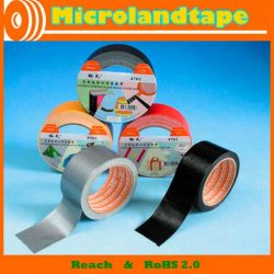 stainless steel adhesive tape manufacturers
