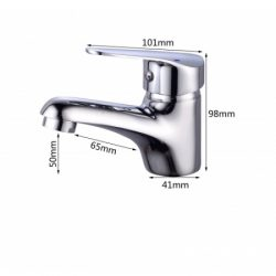 sink_mixer_river_lux_r009_shema_big