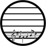 Guitaroom