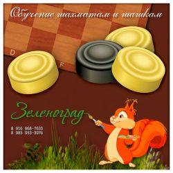 chess 528