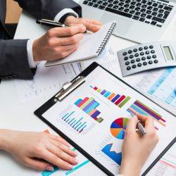 бизнеса, транзита денег и оптимизации НДС 2