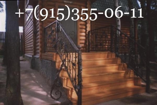 719574.кованная-мебель-для-дома-и-дачи +7(915)355-06-11 3