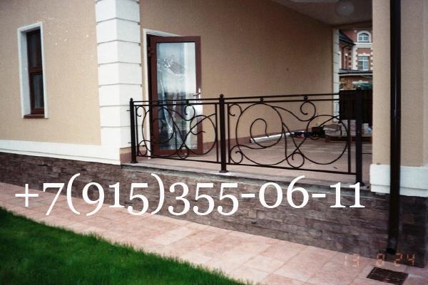 719574.кованная-мебель-для-дома-и-дачи +7(915)355-06-11 5