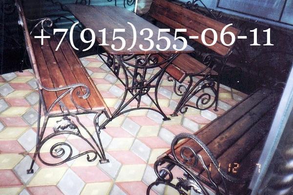 719574.кованная-мебель-для-дома-и-дачи +7(915)355-06-11