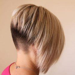 002-inverted-bob-with-shaved-nape-hairstyle-1920x2880