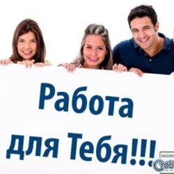 2601129-500-375-1604681954-transparent