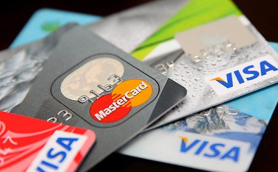 tsb-rasskazal-o-novom-sposobe-krazhi-deneg-s-bankovskih-kart