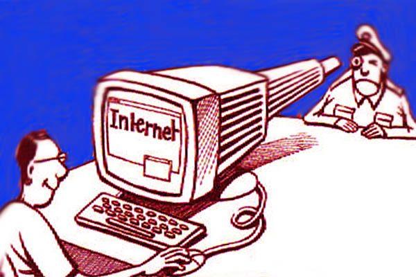 rossijskoe-pravitel-stvo-vzyat-hochet-vzyat-internet-pod-kontrol