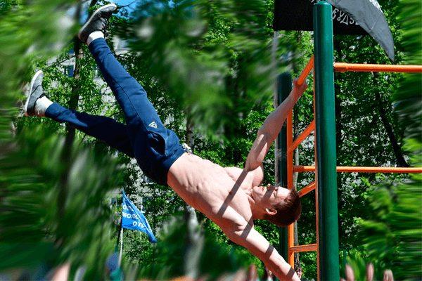 4-festival-ulichny-h-vidov-sporta-v-zelenograde