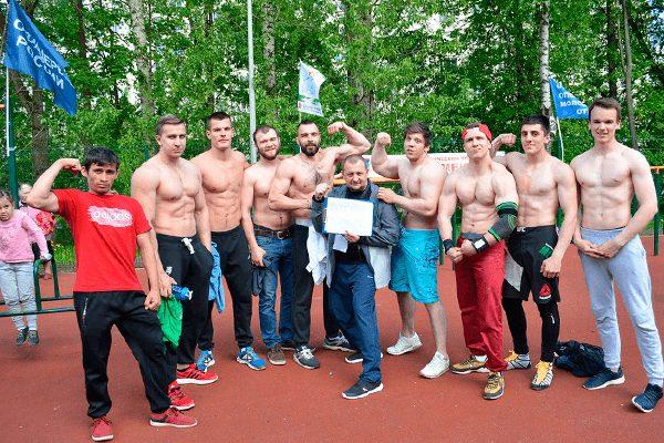 iv-otkry-ty-j-chempionat-po-sportivnomu-napravleniyu-work-out
