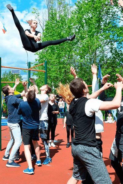 chempionat-po-sportivnomu-napravleniyu-work-out