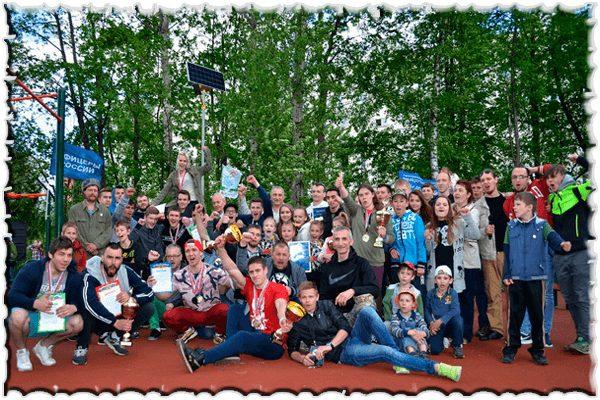 komanda-varkaut-ulichny-j-vid-sporta-1