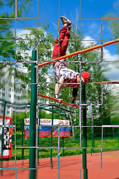 po-sportivnomu-napravleniyu-work-out