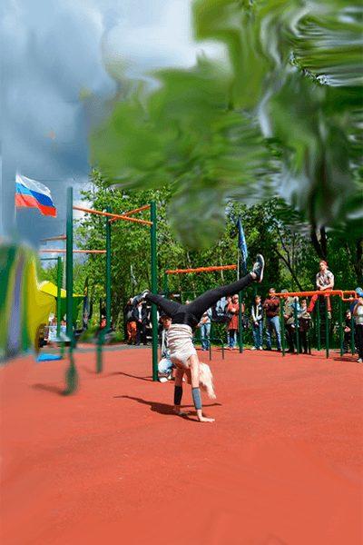 vy-stuplenie-devushek-na-festivale-ulichny-h-vidov-sporta-1