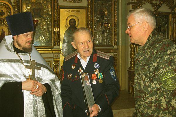 kazak-andreevki-lobanov-viktor-v-hrame