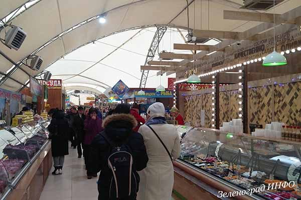 zelenogradskij-ry-nok-mart-2018-goda