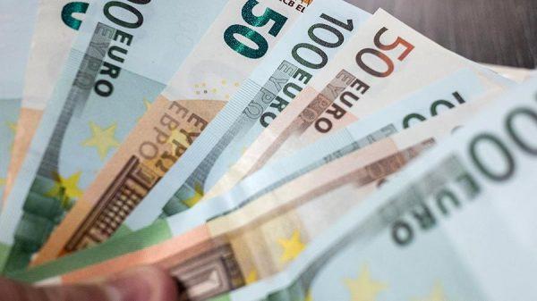 назвали сроки перехода на евро