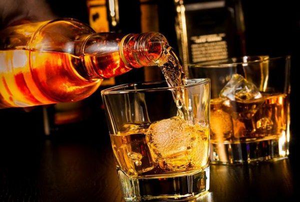О виски