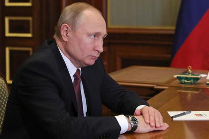 между Москвой и Петербургом будет 2 часа
