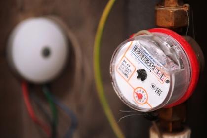 Кавказ задолжал 120 миллиардов рублей за газ и электричество