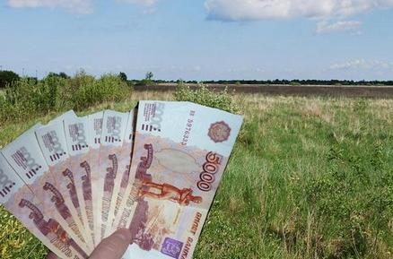 Правила выделения земельного участка многодетным семья в 2019 году