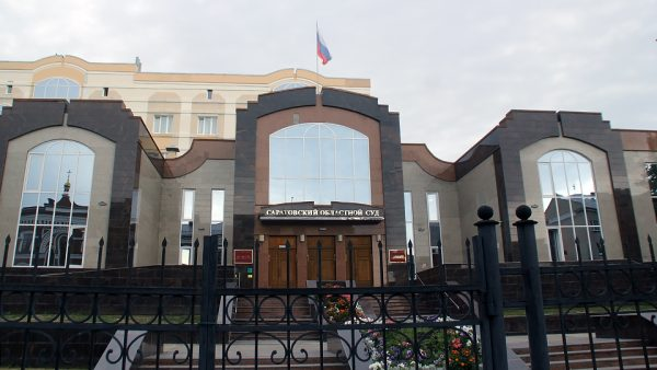 Многодетные семьи доказали в суде бездействие властей