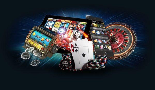 Роскомнадзор за полгода заблокировал более 30 тысяч нелегальных казино