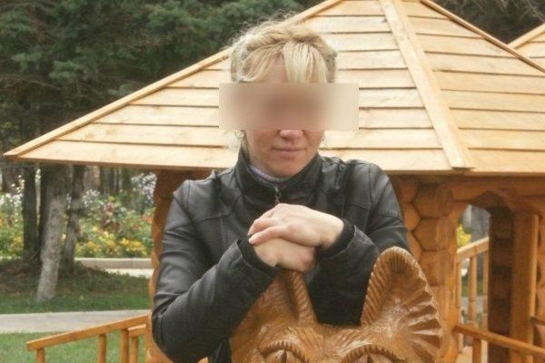 В Тверской области многодетная мать несколько часов умирала в больнице