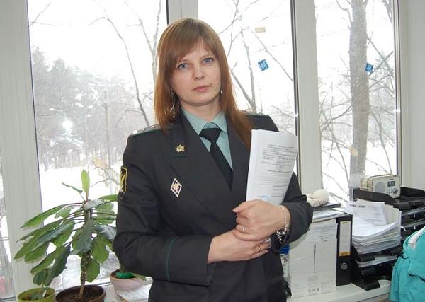 Судебные приставы Зеленограда принимают все меры для взыскания задолженности по ЖКХ