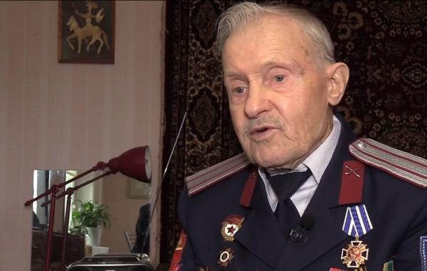 День Победы Российскому народу не нужен. Д. Гудков