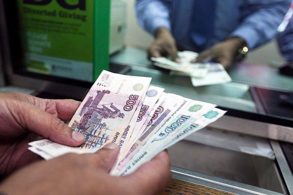 На поддержку бизнеса направят 1,5 млрд рублей