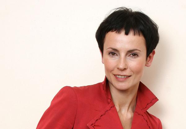 Директор театра на Таганке Ирина Апексимова проголосовала по поправкам в Конституцию онлайн
