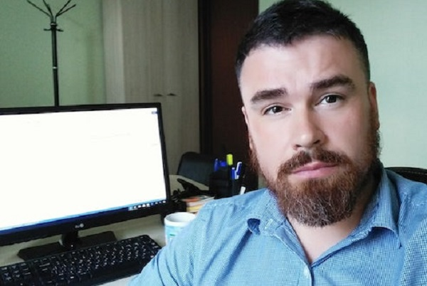 Суд вынес решение по делу атамана Ивана Мамонова