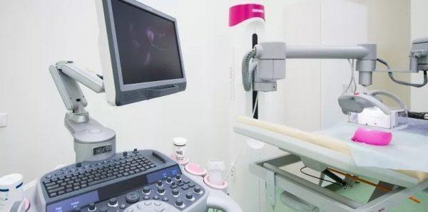 Бесплатный онкоскрининг в поликлиниках прошли 40 тысяч москвичей