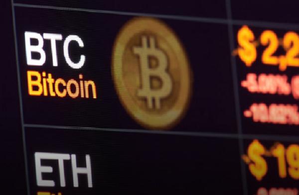 С 1 января оборот криптовалюты окажется под запретом