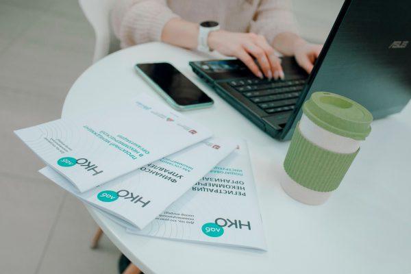 Зеленоградским НКО расскажут о проекте бесплатной юридической помощи