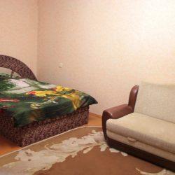 Сниму квартиру в Зеленограде без посредников