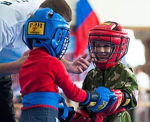 соревнования по рукопашному бою - зелек базар