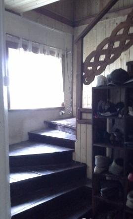 Сдам дом 180 кв.м . в посёлке Алабушево, микрорайон Дедёшино-6
