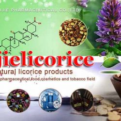 buy Licorice Extracts For Foods And Beverage