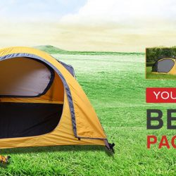 2person Tent manufacturers