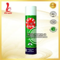 Olive Oil Sheen Made in China