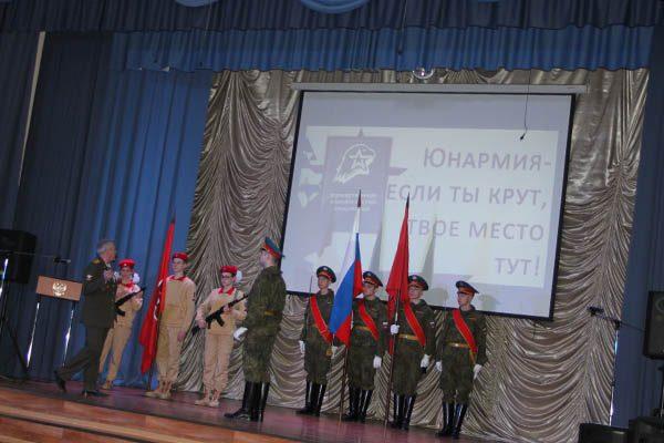 zelenogradskie-kadety-popolnili-ryady-dvizheniya-yunarmiya