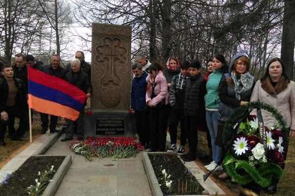 den-pamyati-zhertv-genotsida-armyanskogo-naroda