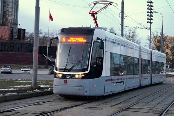 tramvajnoe-dvizhenie-na-ploshhadi-tverskaya-zastava-budet-zapushheno-osen-yu